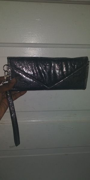 Wristlet for Sale in Baltimore, MD