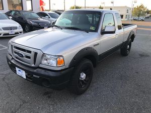 2011 Ford Ranger for Sale in Washington, DC