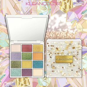 Kleancolor eyeshadow palette for Sale in Spring Valley, CA