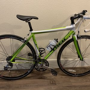 Trek Alpha 1.5 Road Bike for Sale in Austin, TX
