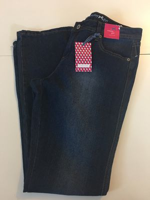 Women's clothes for Sale in San Diego, CA