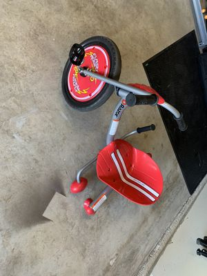 Razor flash rider 360 for Sale in Etters, PA