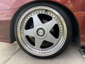 Avant Garde Wheels for sale for Sale in Kissimmee, FL