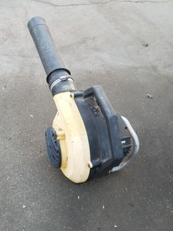 Leaf Blower for Sale in Long Beach,  CA