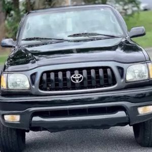 2004 Toyota Tacoma !!ONLY TODAY!! for Sale in San Francisco, CA