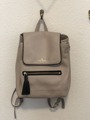 New Kate spade backpack for Sale in Georgetown, TX