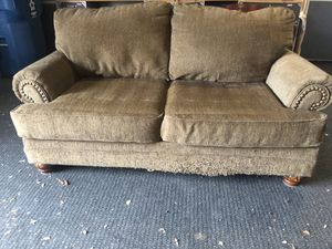 FREE couch for Sale in East Dundee, IL