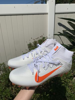 Nike Cleats for Sale in Diamond Bar, CA