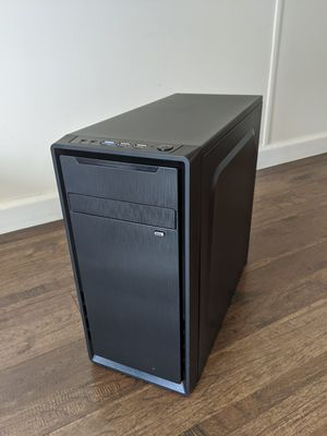 PC Case brand new for Sale in Union City, CA