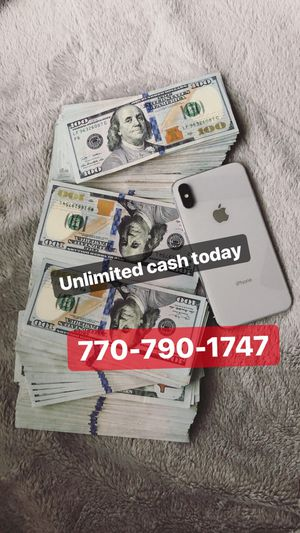 BUY ALL ELECTRONIC DEVICES - CASH TODAY for Sale in Atlanta, GA