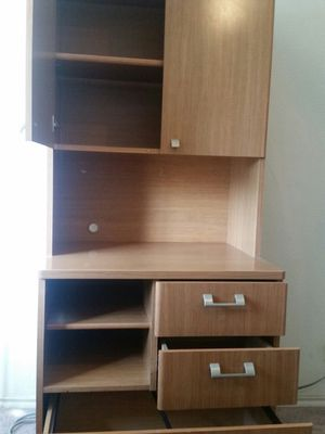 Office cabinet for Sale in San Antonio, TX