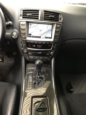 IS 250 Lexus part out for Sale in New York, NY