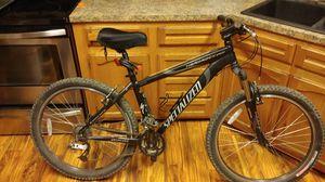 Nice mountain bike!!! for Sale in Brush Prairie, WA