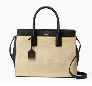 Kate Spade Cameron Bag for Sale in Kennewick, WA