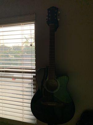 Guitars for Sale in Azusa, CA