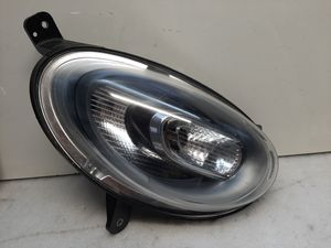 2014 2015 Fiat 500X headlight OEM for Sale in Lynwood, CA