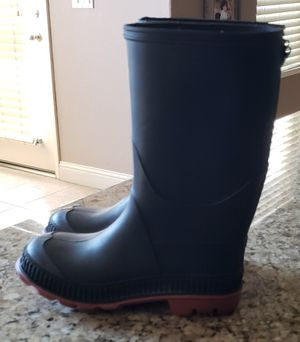 Kids rainboots for Sale in Fresno, CA