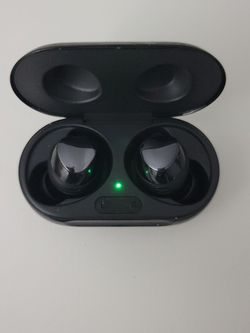 Samsung Galaxy Buds+ for Sale in Germantown,  MD