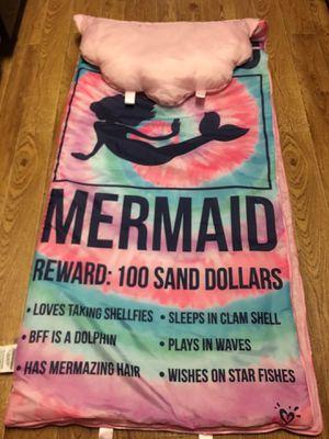 Sleeping bag for Sale in Kennewick, WA