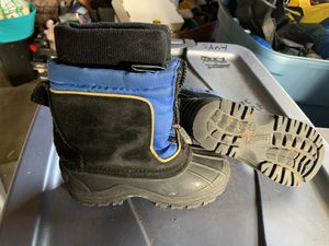 Boots for Sale in Spanaway, WA