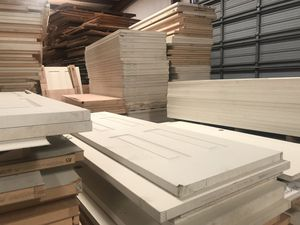 Interior Doors for Sale in Angier, NC