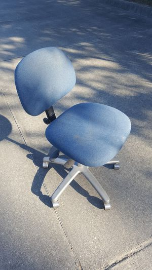 Office chair for Sale in Norfolk, VA