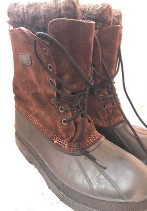 Kamik Work Boots for Sale in Orlando, FL
