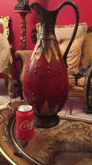 Jaron comprado en el dorado en buenas condiciones for Sale in Hialeah, FL