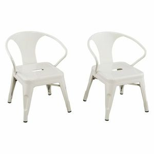Ace Casual Kids Chair - Set of 2 1a for Sale in Norcross, GA