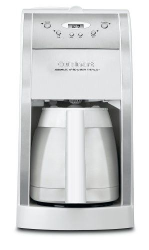 Cuisinart 10 cup Automatic Coffeemaker for Sale in Chicago, IL