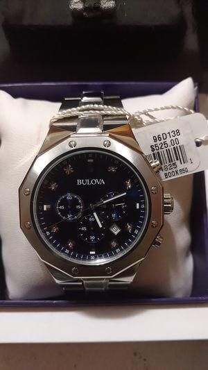 Bulova for Sale in Staples, MN