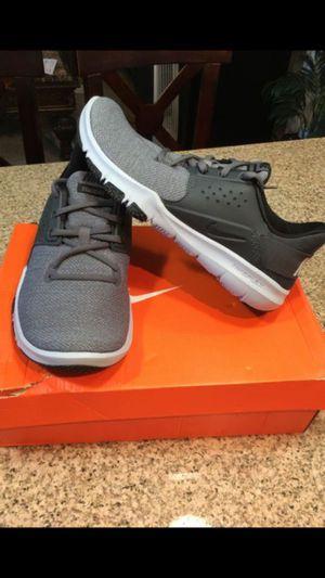 Nike men's shoes for Sale in La Habra, CA