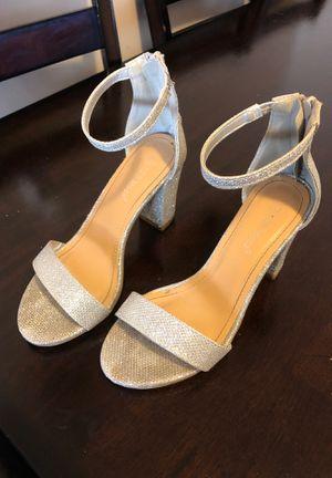 Heels for Sale in Kerman, CA