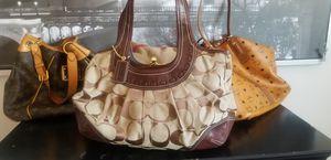 Coach purse for Sale in Washington, DC