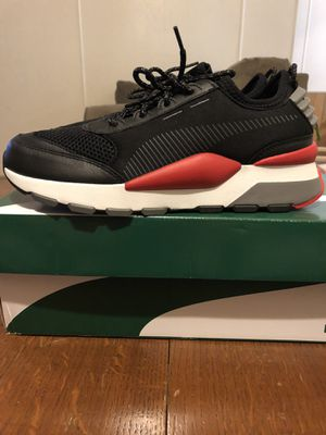 PUMA RS-0 PLAY for Sale in Austin, TX