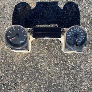 Jeep Wrangler for Sale in San Jose, CA