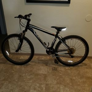 Specialized hardrock A1 for Sale in Tacoma, WA