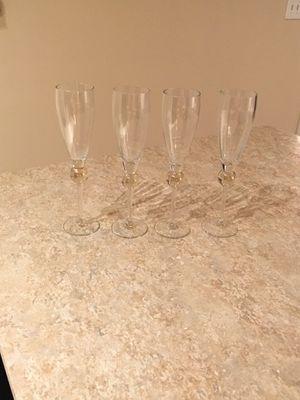 Glasses for Sale in Herndon, VA