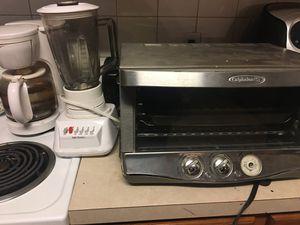 Kitchen appliances for Sale in Saginaw, TX