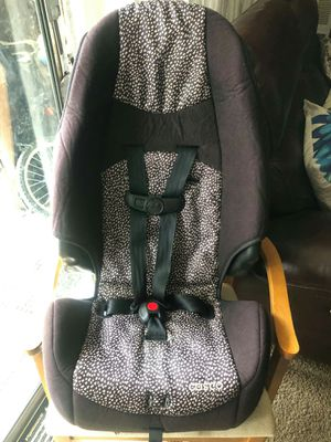 cosco car seat for Sale in Adelphi, MD