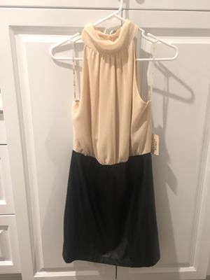 New forever 21 large dress for Sale in Chula Vista, CA