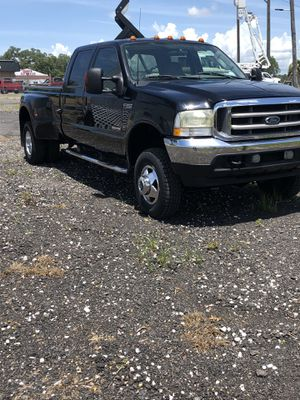 Ford F-350 Dually for Sale in Apopka, FL