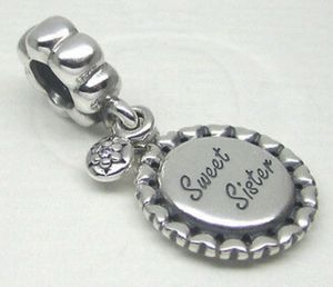 pandora charm for Sale in Severn, MD