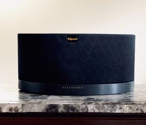 Klipsch RS-41 II Surround Speaker for Sale in Marietta, GA