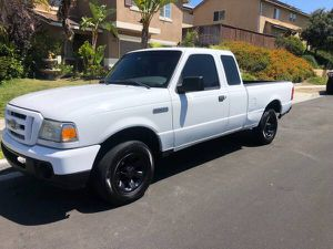 Ford ranger 2009 for Sale in Chula Vista, CA