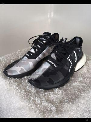 Adidas POD S3.1 BAPE x Neighborhood for Sale in Denver, CO