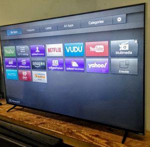 "SMART TV VIZIO 70"" 4K "" SERIES M"" LED CLASS FULL ARRAY ULTRA UHD 2160p for Sale in Phoenix, AZ"