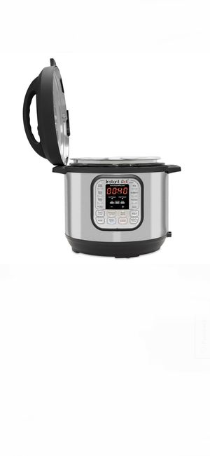 Instant Pot for Sale in Dublin, OH