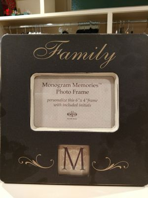 Picture frame for Sale in Cypress, TX