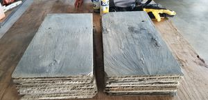 40 pieces roof slate for Sale in Findlay, OH